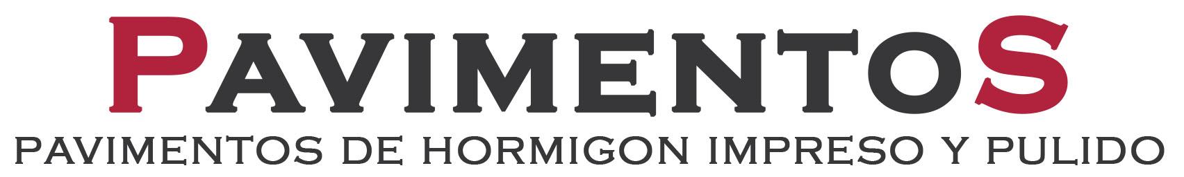 Hormigon Impreso España • Precio / m2 en 2021